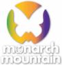 110px-Monarch_logo