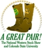 national%20western%20stock%20show%20logo