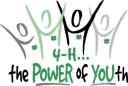 4Hpowerofyouth