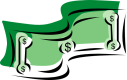 money_clipart