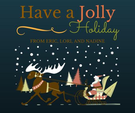 Christmas Card14